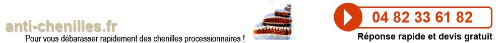 anti-chenilles.fr